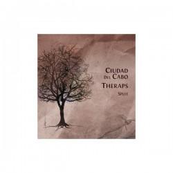 """CIUDAD DEL CABO / THERAPS - Split 7"""""""