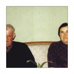 "REVOK / PNEU - Split 7"""