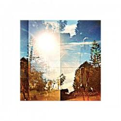 NIKKI LOUDER - Alain I M Sorry LP