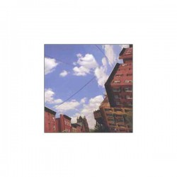 UNITED STATES - Divorce Songs LP