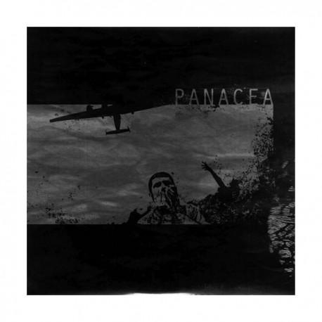 PANACEA - st LP