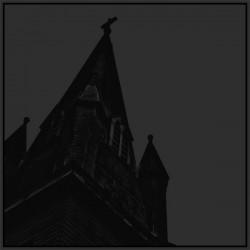 TEMPEST - Passages LP