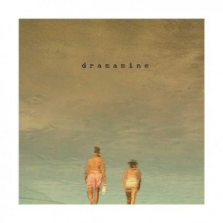 DRAMAMINE - St LP