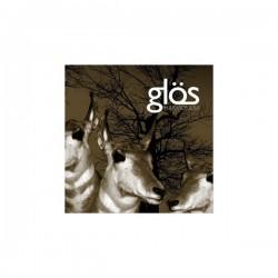GLOS - Harmonium LP