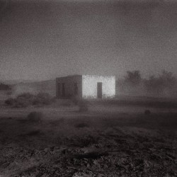 "GODSPEED YOU BLACK EMPEROR - 'Allelujah Don'T Bend  Ascend  (Lp+7"") LP"