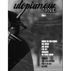 UTOPIA NOW 2