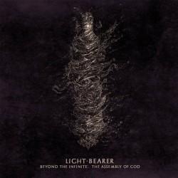 "LIGHT BEARER - Beyond The Infinite, The Assembly Of God 12"""