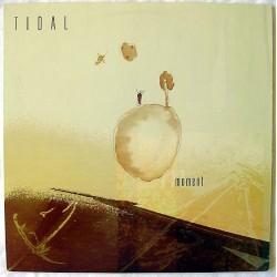 TIDAL - Moment LP