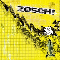 ZOSCH - St LP