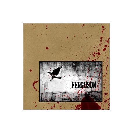 FERGUSON - St LP