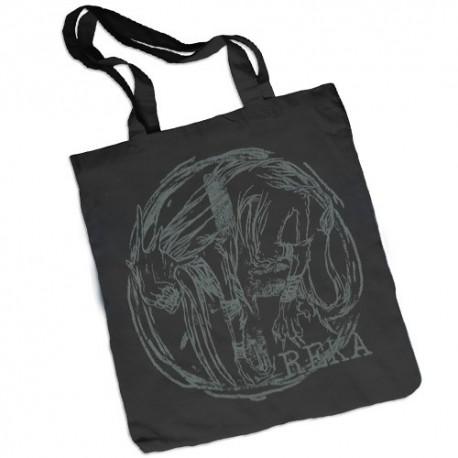 REKA - Monster BAG