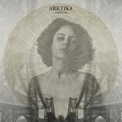 ARKTIKA - Symmetry LP