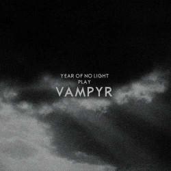 YEAR OF NO LIGHT  - Vampyr 2xLP + CD