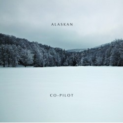 ALASKAN / CO-PILOT - Split 12""