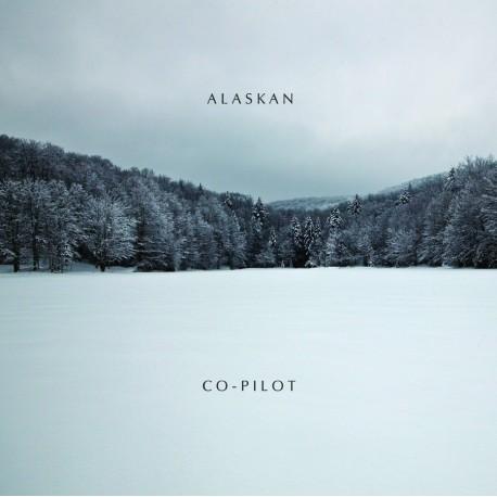 "ALASKAN / CO-PILOT - Split 12"""
