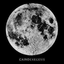 CAINO - Exegesis LP