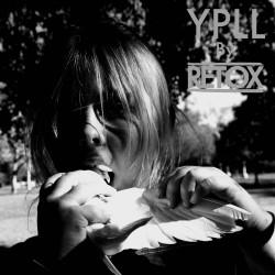 RETOX - YPLL LP