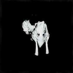 SIGUR ROS - Kveikur LP + CD
