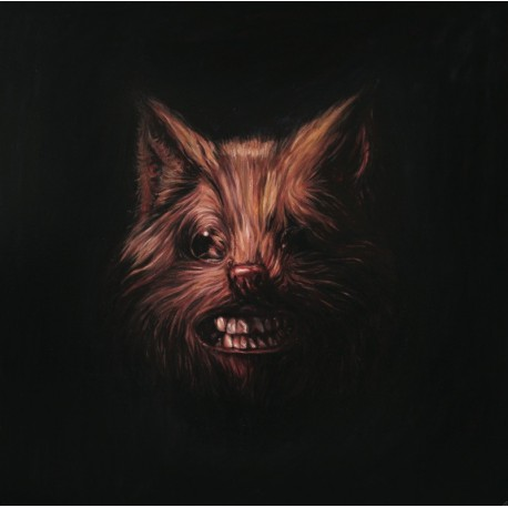 SWANS - The Seer 2xCD