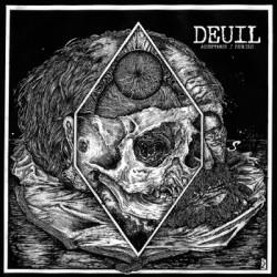 """DEUIL - Acceptance / Rebuild 12"""""""
