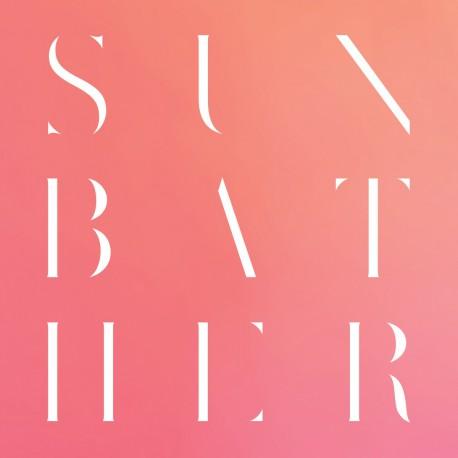 DEAFHEAVEN - Sunbather 2x LP