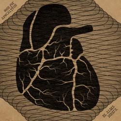 ONE FOR APOCALYPSIS - El Alma Negra LP