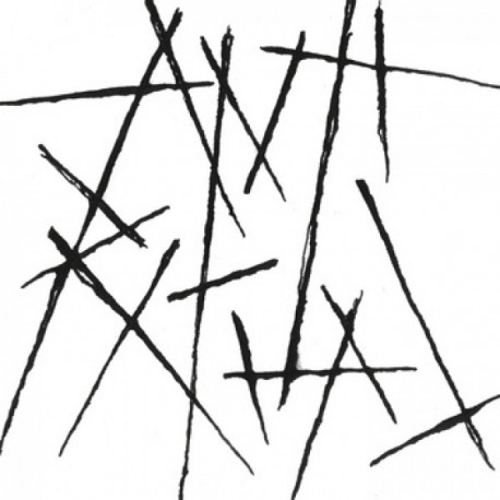 ANTI RITUAL - St LP