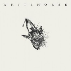 WHITEHORSE - Fire To Light The Way LP