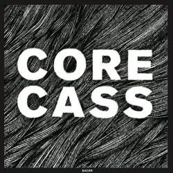 CORECASS - Sacer 12