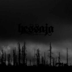 HESSAJA - St LP