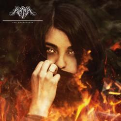 ROSETTA - The Anaesthete lim. CD