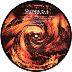 "SWARRRM - Pic 7"""