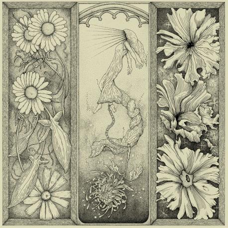 CLOUD RAT - Qliphoth LP