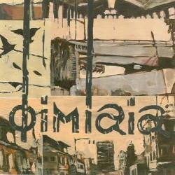 DIMLAIA - St LP