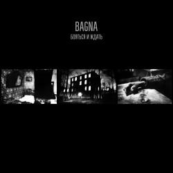 BAGNA - St 12''
