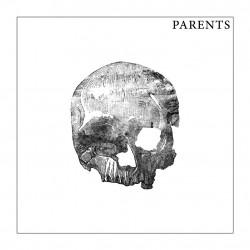 """PARENTS - St 12"""""""