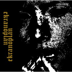EKRANOPLAN - St LP