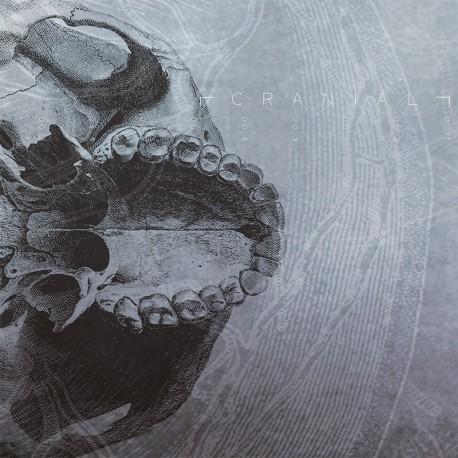 CRANIAL - Dead Ends CD