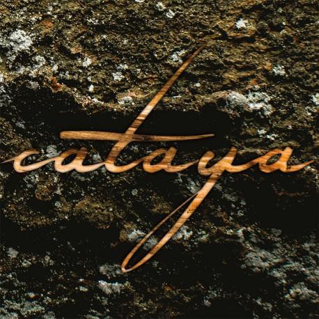 CATAYA - Sukzession CD