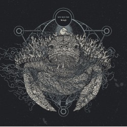 MORO MORO LAND - Through LP