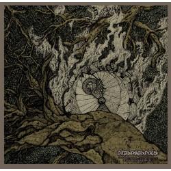 DEPHOSPHORUS - Ravenous Solemnity 2xLP