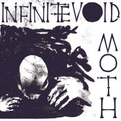 INFINITE VOID / MOTH - Split 7''