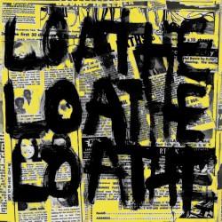 NIGHTSLUG- Loathe LP