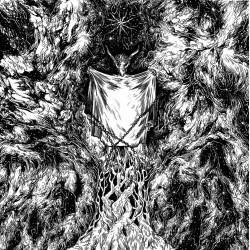 NEGATIVE STANDARDS - Fetters LP
