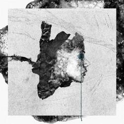 MERAINE - Meraine CD