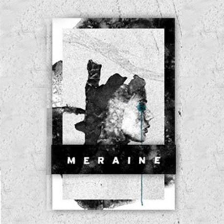 MERAINE - Meraine TAPE