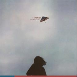 SIMMER - Paper Prisms LP