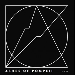 ASHES OF POMPEII - Places 12''