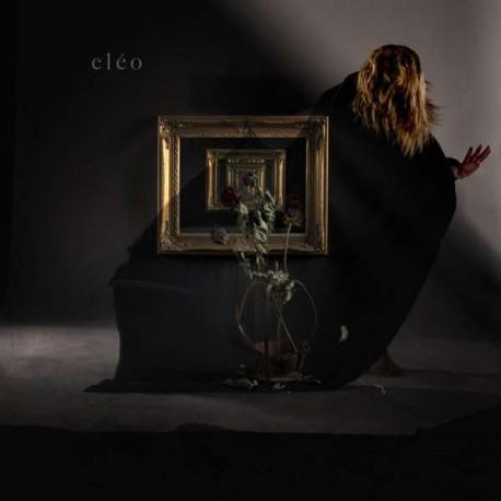 SELVA -  Eleo LP