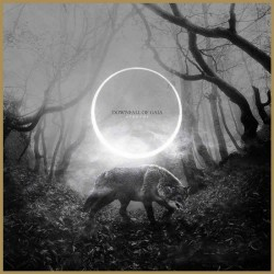 DOWNFALL OF GAIA - Atrophy LP